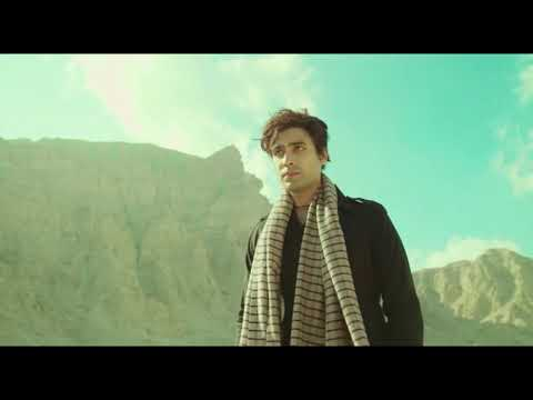 Chitthi Video Song | Feat. Jubin Nautiyal & Akanksha Puri | Kumaar | New Song 2019 |Swag Video Status