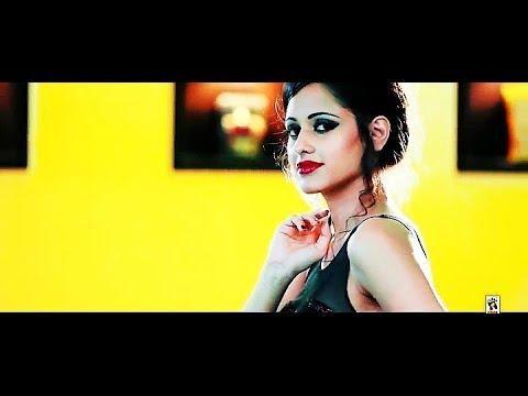 Teri Pyari Pyari Do Akhiyan (Original Song) | Sajjna - Bhinda Aujla & Bobby Layal Feat. Sunny Boy|Swag Video Status