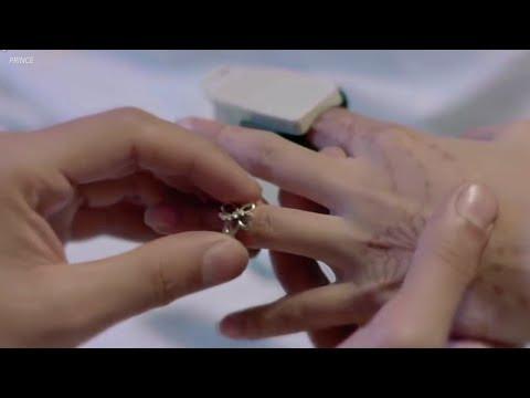 love gift daimand ring 💍 New WhatsApp status video 2019 |swag Video Status