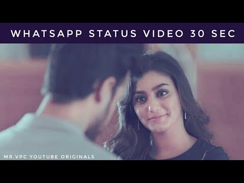 💓 whatsapp status video 💕 Tamil 💘 Malayalam 😍 Engagement 💍 Love 💏 Promise Day 💗 Swag Video Status💞
