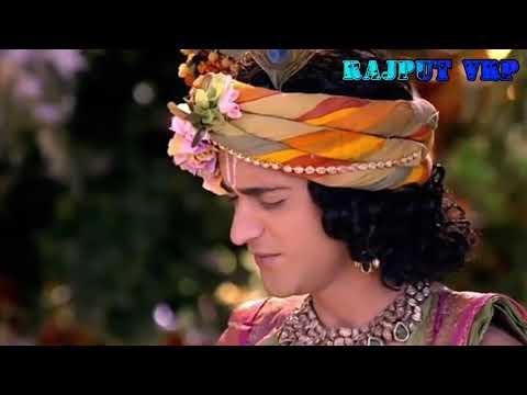Best Love Whatsapp status //Radha Krishna best video // 😘😘😍 Swag Video Status