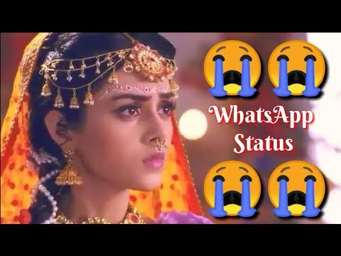 Radha Krishna Sad emotional WhatsApp status 2019|Swag Video Status