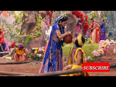 Radhakrishna best whatsapp status video _ Best scene radhakrishna whatsapp status video
