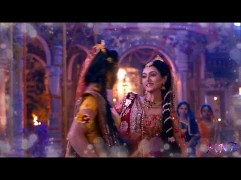 ❤ Radha Krishna Rasleela ❤ | Whatsapp Status 2019|Swag Video Status