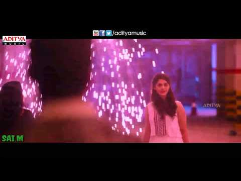 cute love song 💓💓 Telugu whatsapp status videos.telugu movie songs
