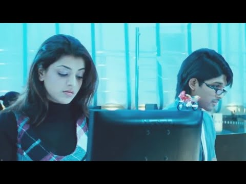 Cute Love WhatsApp status Video Telugu 💓.Telugu WhatsApp status Video song 🎸💓.