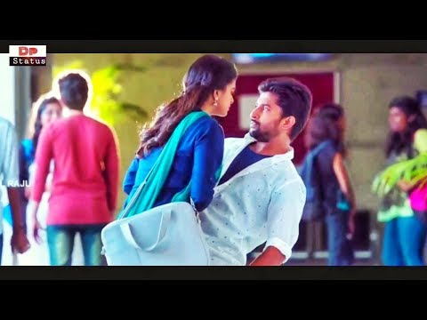 Oye potti ninne💃 whatsapp status| new trending whatsapp status video |Swag Video Status