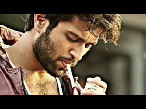 Vijay Devarakonda Attitude WhatsApp status 😎😎 | Taxiwala | Boys Attitude Swag Video status