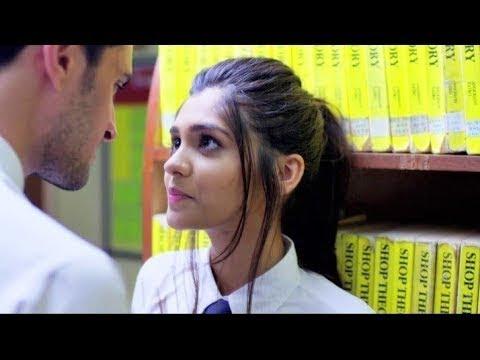 Koi Chand Rakh| Whatsapp Status SCHOOL life love story|Swag Video Status