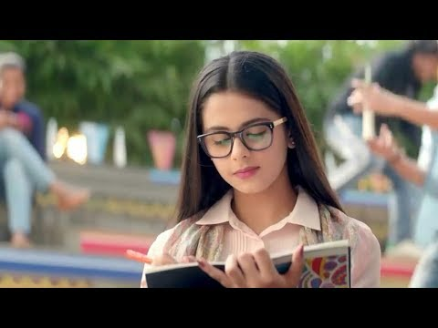 School Life Love WhatsApp Status 2019 | New Romantic Cute Love Story|Swag Video Status