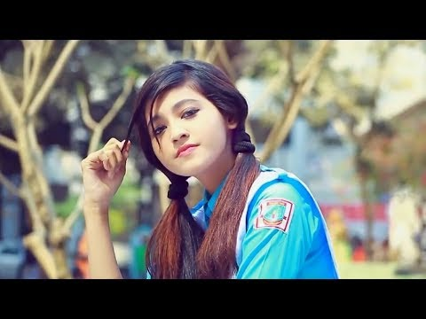 💘 New WhatsApp Status Video | School Life Love Story|Swag Video Status
