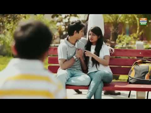 Rango Ke Bich Me Romance Karenge | Holi romantic Status ||Full screen video Status 2109 | Swag Video Status