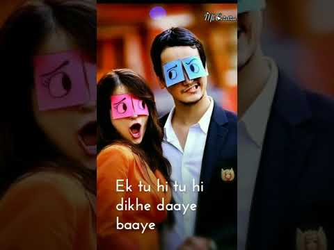 Ave kya Karu /Ave kya Karu New full screen WhatsApp status video | new status video full screen | Swag Video Status
