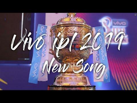 Jor Laga Ke Haiya Ho | IPL 2019 song full screen video status | Swag Video Status
