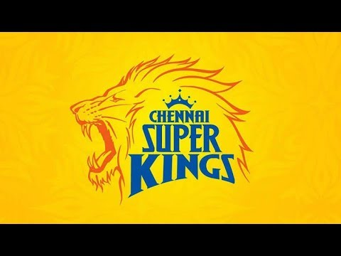 👑👑 King of ipl || Csk attitude status || full attitude status cake || The king of ipl | Swag Video Status