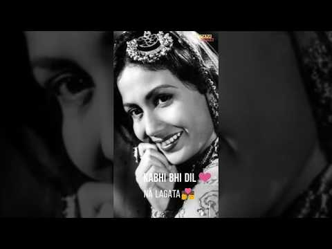 Tu Bewafa He Jo Mai Jan Jata | Old is Gold 30 second Full Screen WhatsApp Status Video ।। Bewafa song | Swag Video Status