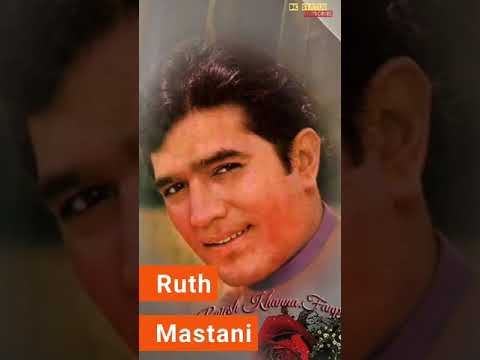 Aati Hai Jab Ye | Old Is Gold 30 second Full Screen WhatsApp Status Video | Swag Video Status