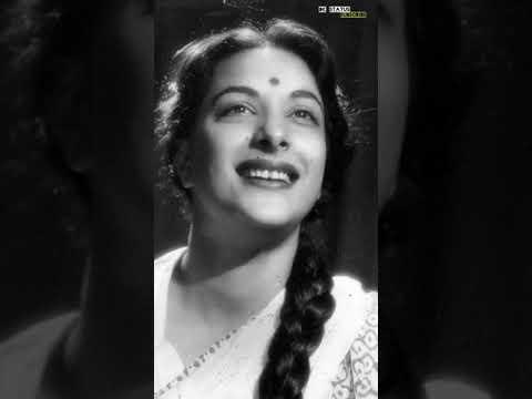 Jidhar Me Dekhti Hu Udhar Tumhi Tum Ho | Old is Gold 30 Second Full Screen WhatsApp video 2019 । Swag Video Status
