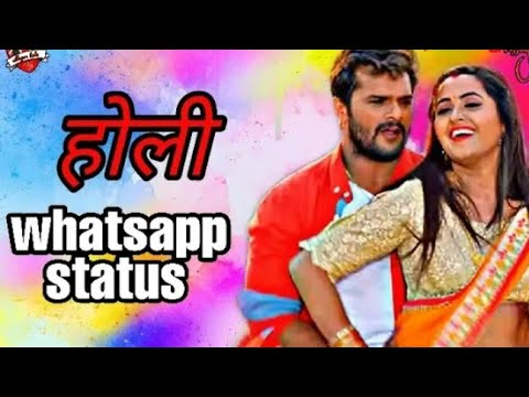 White White Aelu Suit Salwar Me | 2019 New Holi Special Fagan Status Video | 2019 Latest Best Marvadi Fagan Status | Swag Video Status