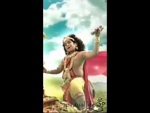 Muje bata de mere pyare prabhu🙏JAI SHREE RAM 🙏 Fullscreen whatsapp status 2019 | Ram Navmi Special Whatsapp Status | Swag Video Status