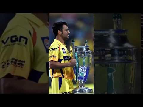 Jitenga Bhai CSK | IPL Full Screen status 2019,Ipl status 2019,IPL Full Screen whatsapp status | Swag Video Status