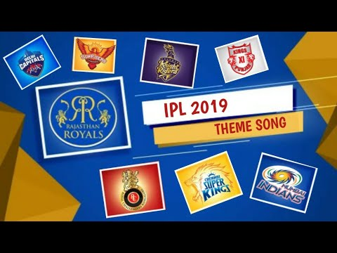 CSK - WhatsApp Status 2019 | Chennai Super Kings Song 2019