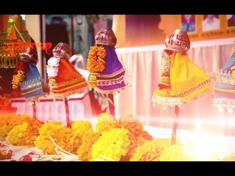 gudi padwa whatsapp status| गुढीपाडवा | gudi padwa | gudi padwa wishes whatsapp status video | Swag Video Status