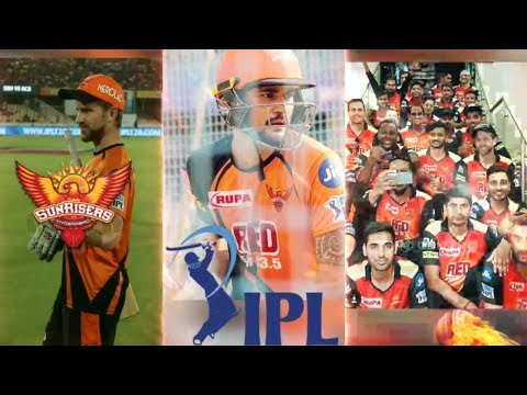 Sunrises Hyderabad | IPL 2019 | Orange Army | Full screen Whatsapp Status Videos | Swag Video Status