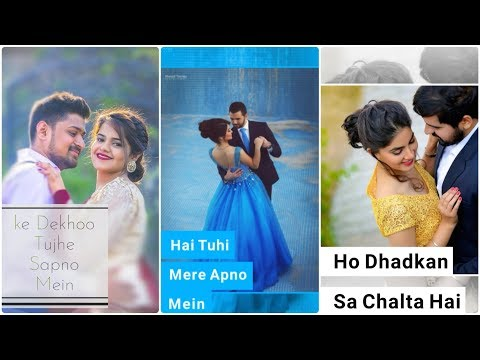 Mera Ek Sapna Hai | Full Screen Whatsapp Status | New Whatsapp Status | Swag Video Status