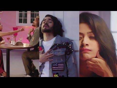 Bas Mein   Bhuvan Bam   Fullscreen Status   BB Ki Vines   WhatsApp Status   Swag Video Status