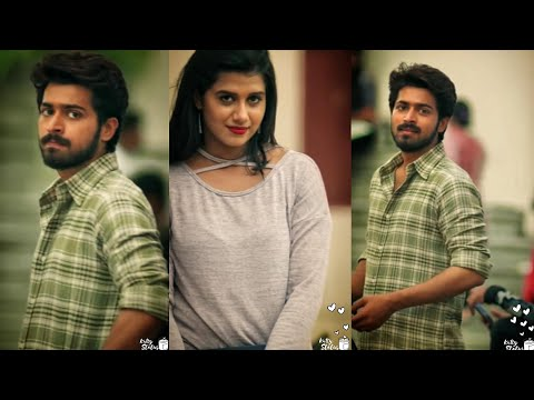 Full 💞 screen 💞 vertical 💞 mobile 💞 whatsapp 💞 status 💞 tamil romantic song 💞 Swag Video Status