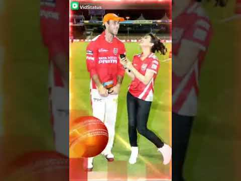 Ae Team Hai Shahejado ki | Kings XI punjab full screen WhatsApp status for ipl 2019 | Swag Video Status