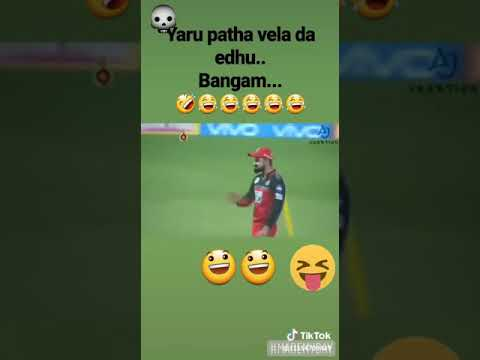 Virat kohli funny WhatsApp status ipl 2019 latest | Swag Video Status