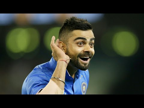 Virat Kohli Funny Scene | Vivo IPL | Virat Kohli Viral Funny Video | Virat Kohli Best Batting Scene | Swag Video Status