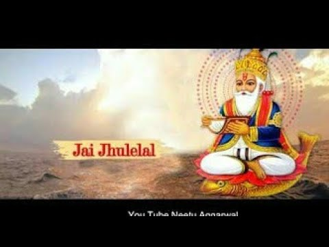 Cheti chand special whatsapp status | Sindhi whatsApp status | Jhulelal WhatsApp status | Swag Video Status