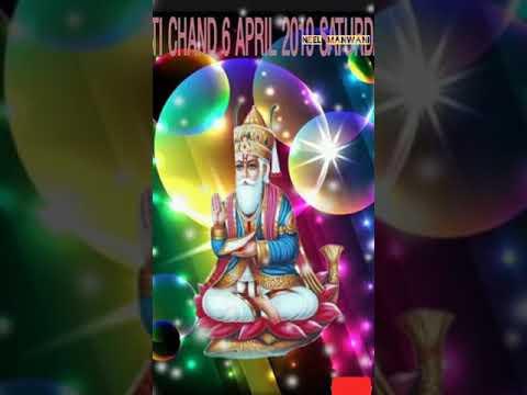 Sadi Naiya Majdhar hai | cheti chand whatsapp status download | Swag Video Status