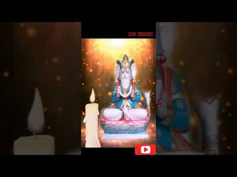 Satguru Krupa Kaja |jhulelal whatsapp status video | Swag Video Status