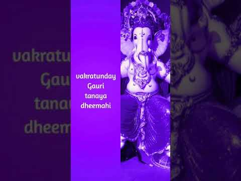 Ganpati special whats app status|Ganeshotsav 2k18|full screen status | Swag Video Status