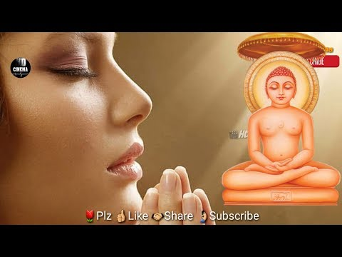 He Veer Mahaveer | Mahavir Jayanti Video Whatsapp Status | Happy Mahavir Jayanti 2019 | Swag Video Status