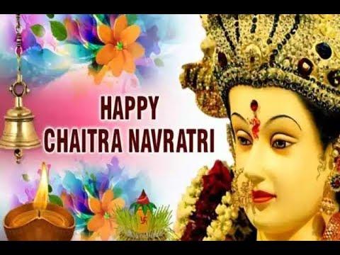 Navratri status || whatsapp status for Navrati || Navratri trending status || Chaitra Navratri 2019 || Swag Video Status