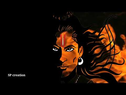 Awesome animation Ram Navami 2019 status | Swag Video Status