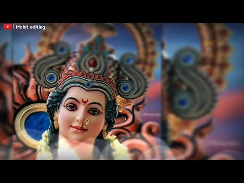 Man Ki Murate | Navratri🌹 special WhatsApp status video 2019 new Navratri ❤️special WhatsApp statu s 2019 | Swag Video Status