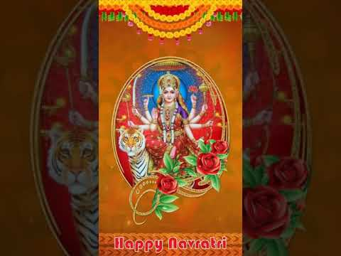 Haiya No Melo | Navratri Special ||WhatsApp Status Song ||🎵 Happy Navratri 🌿🌺🌸🍁 2019 || Swag Video Status