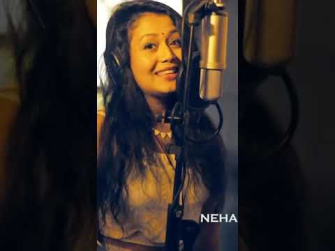 Tu Kitni Achhi Hai: Neha Kakkar | Full Screen WhatsApp Status Video | Mother's Day Special Status | Swag Video Status
