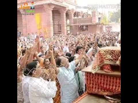 तेरा नाम विधासागर // Tera Naam // New Jain Whatsapp Status// vidhayasgar | Swag Video Status