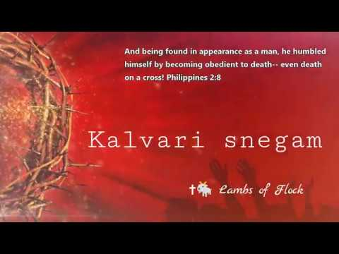 New Good Friday 2019 Kalvari senegam christian whatsapp status in Tamil | Swag Video Status