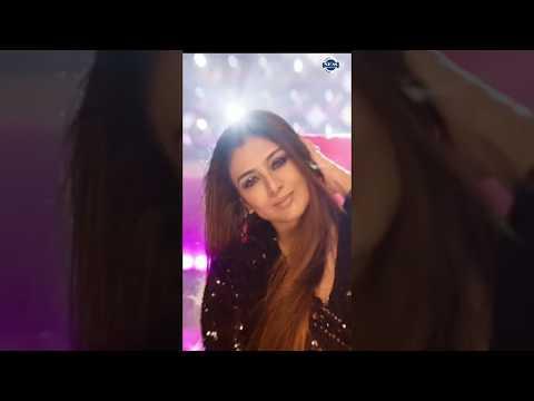 Hauli hauli full screen status | De De Pyaar de | Ajay devgn | Naha kakkar | Garry Sandhu | Swag Video Status
