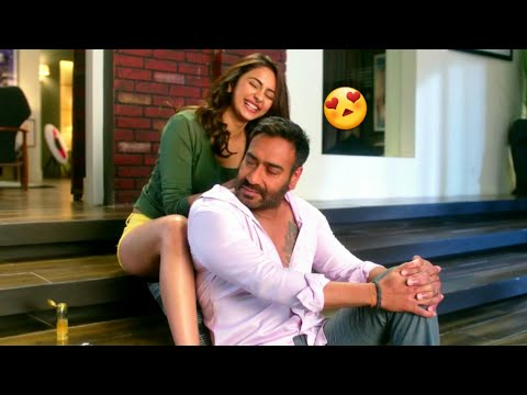 Tu Mila To Haina De De Pyaar De New WhatsApp Status Video | Swag Video Status