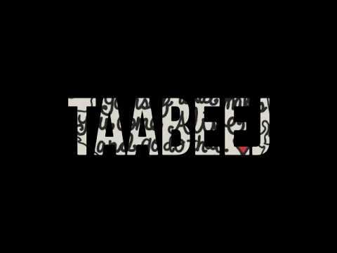 Maa 😢 | RAW | Ankit Tiwari | John Abraham | Mothers day Status | Whatsapp Status | Swag Video Status