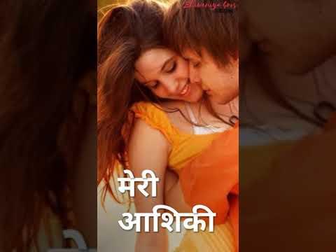 Meri Ashquee  Pasand Aaye | Old is gold song whatsApp status full screen 30 second | Govinda Status | Swag Video Status